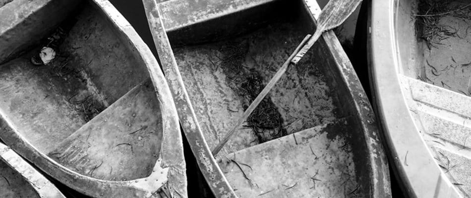 Chris_Kattner-001-broken-paddle