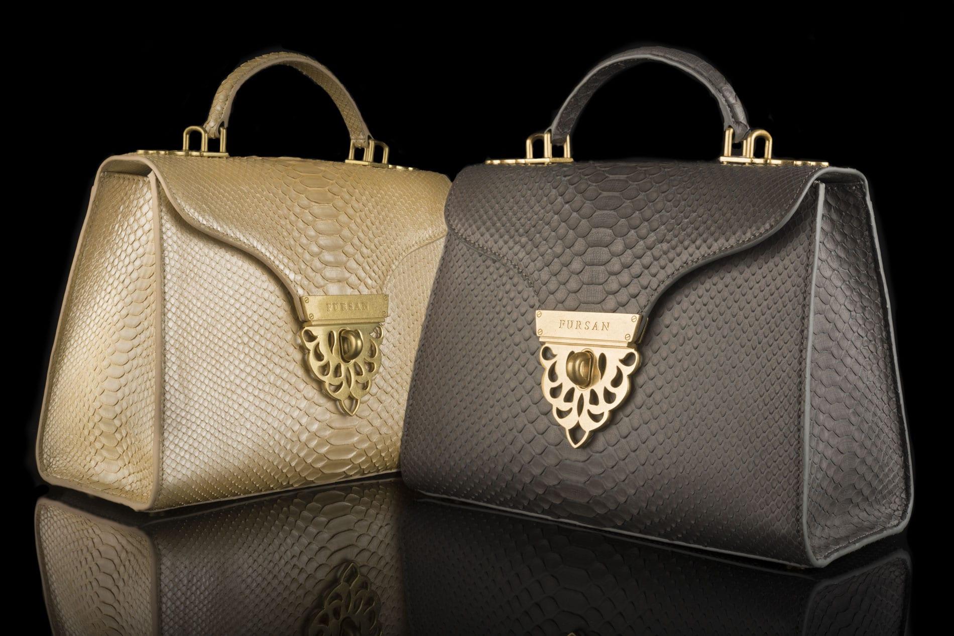 Fursan Bags / Qatar