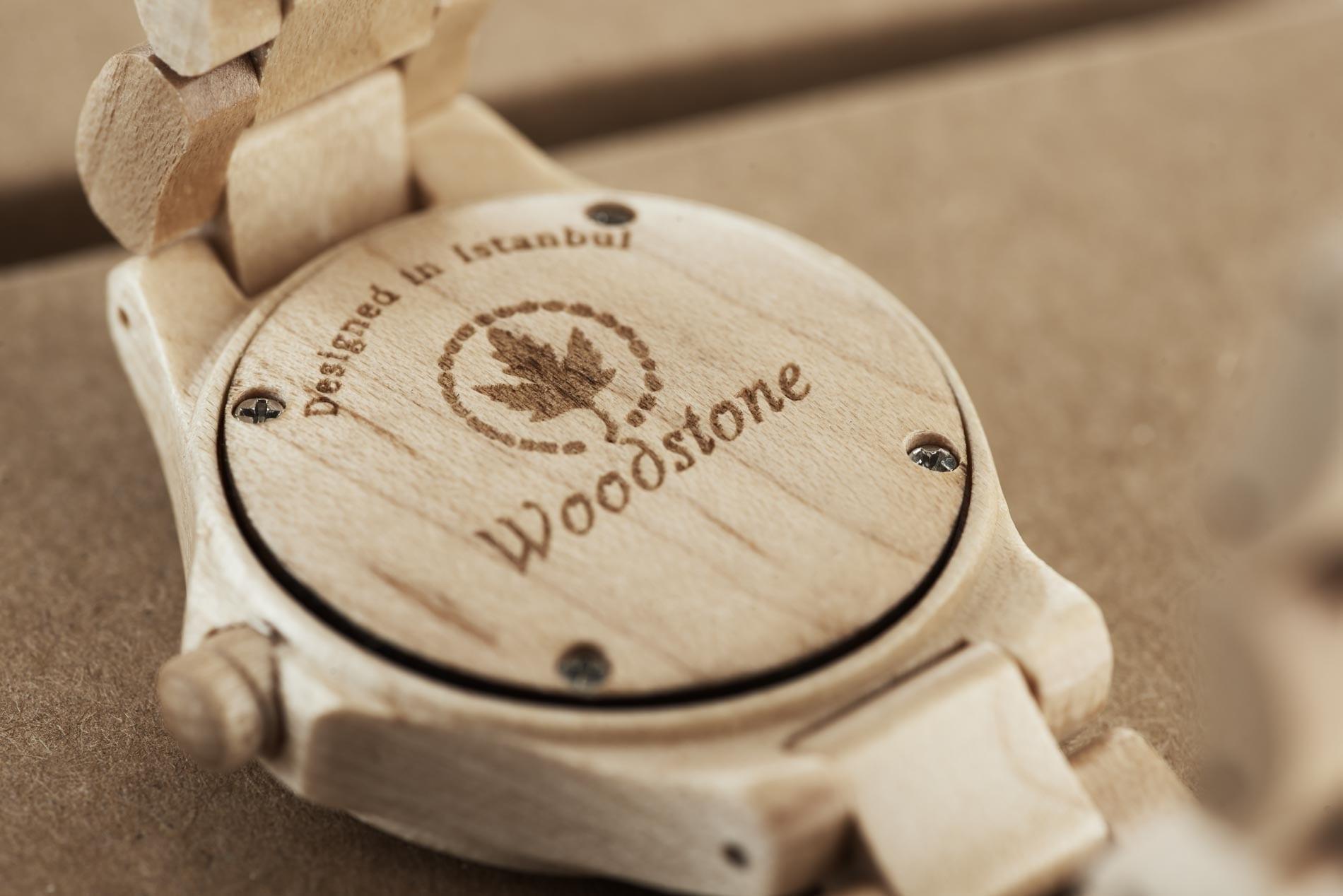 Woodstone11240