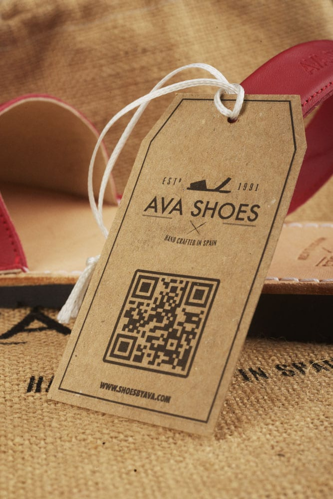 Ava_Shoes17351