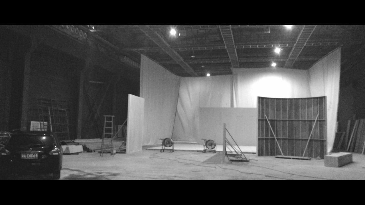 Backstage_UR_003