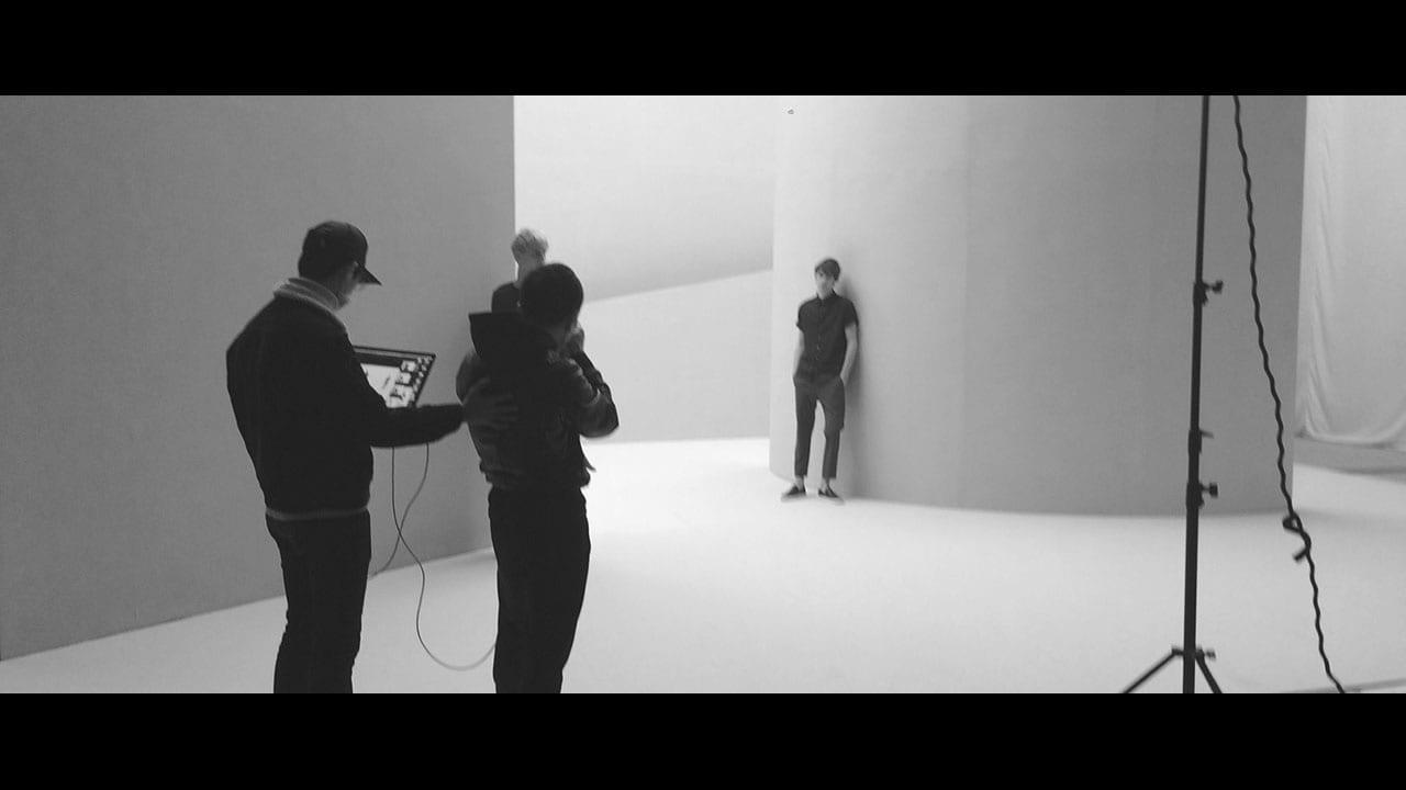 Backstage_UR_005