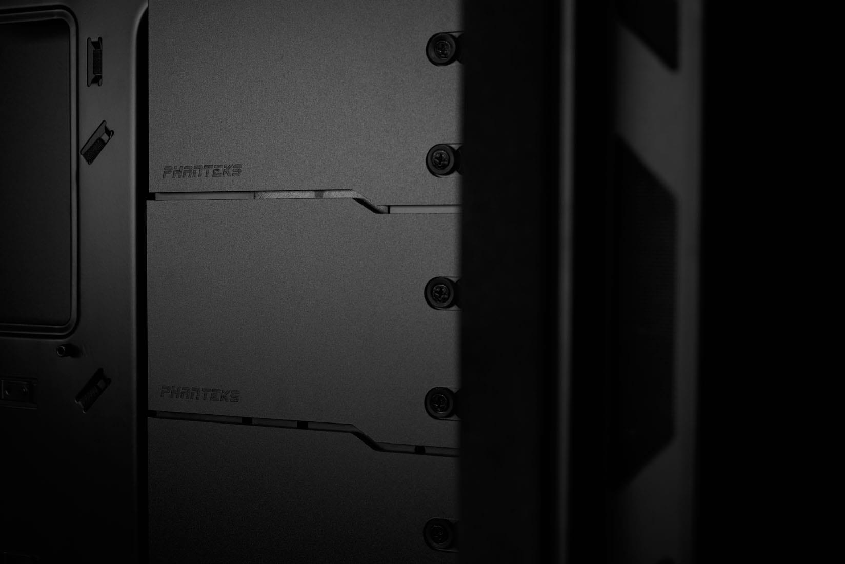 Phanteks_Studio8426