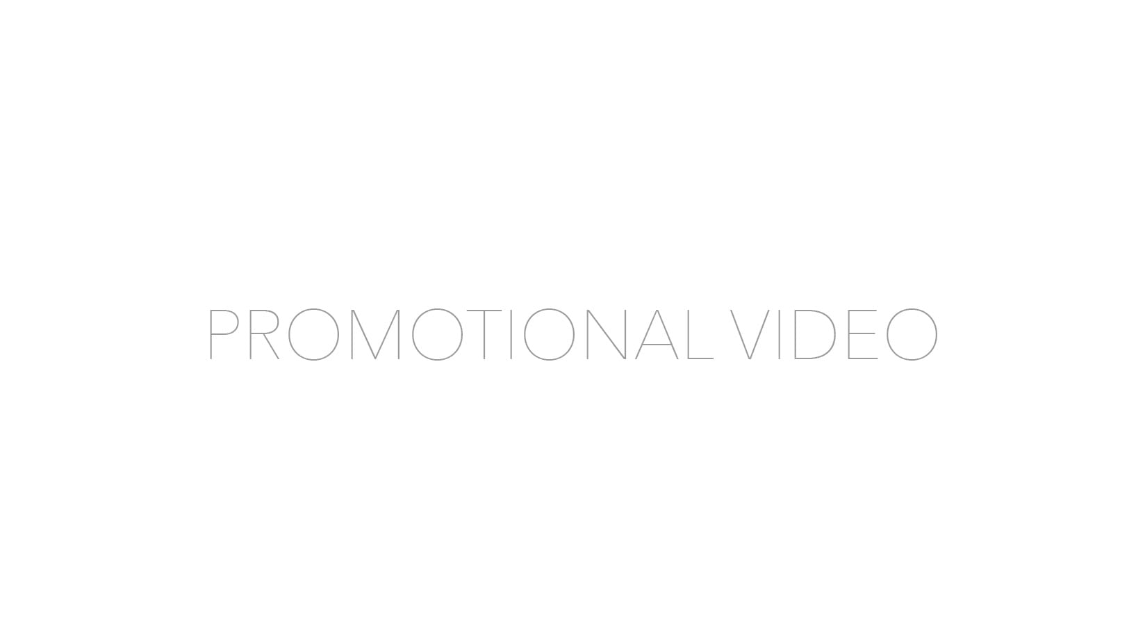 PromoVideo