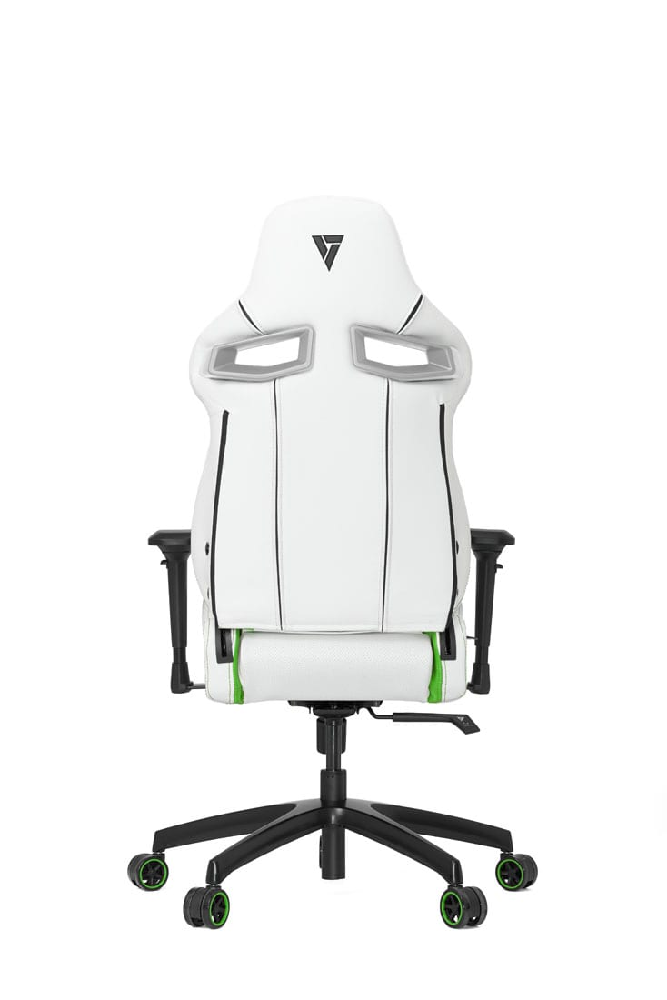 SL4000_White_Green_Back