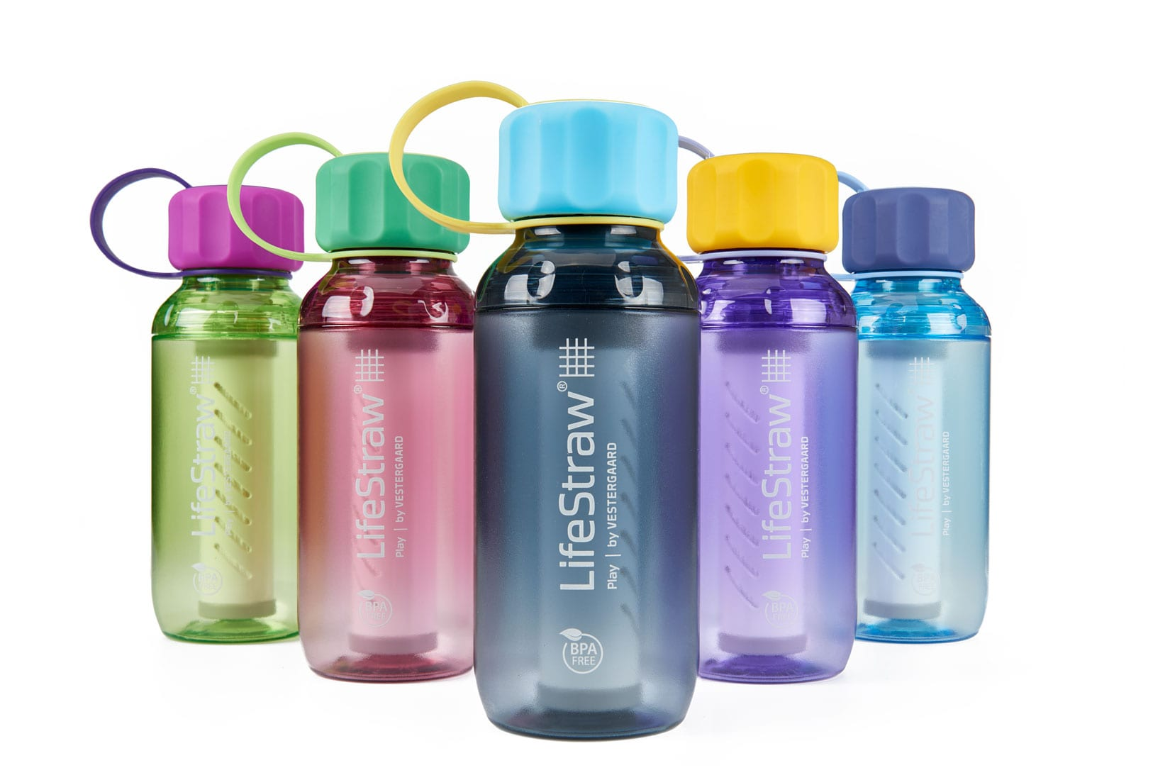 Lifestraw_Play_Composite