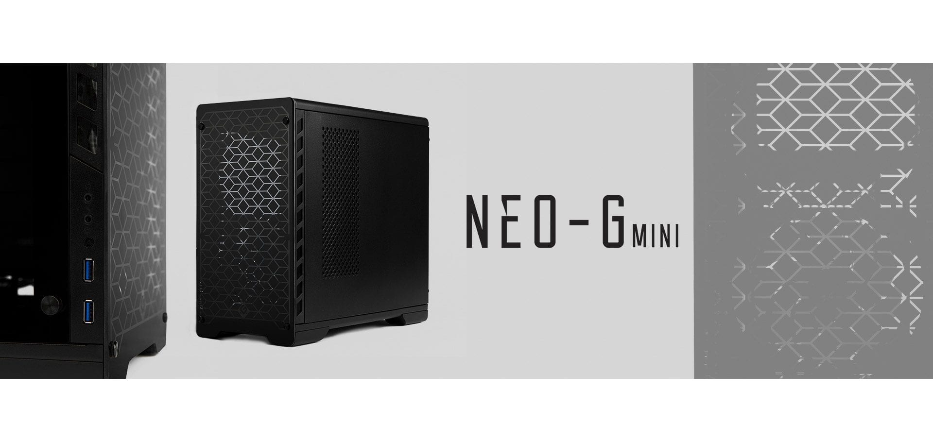 Neo_G_Miniw