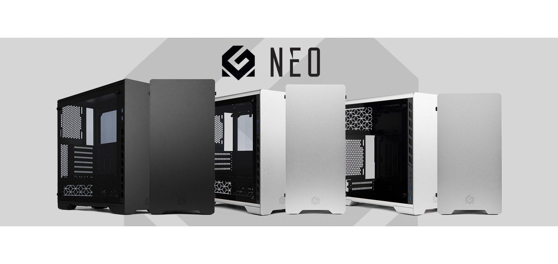 Neo_Lineupw
