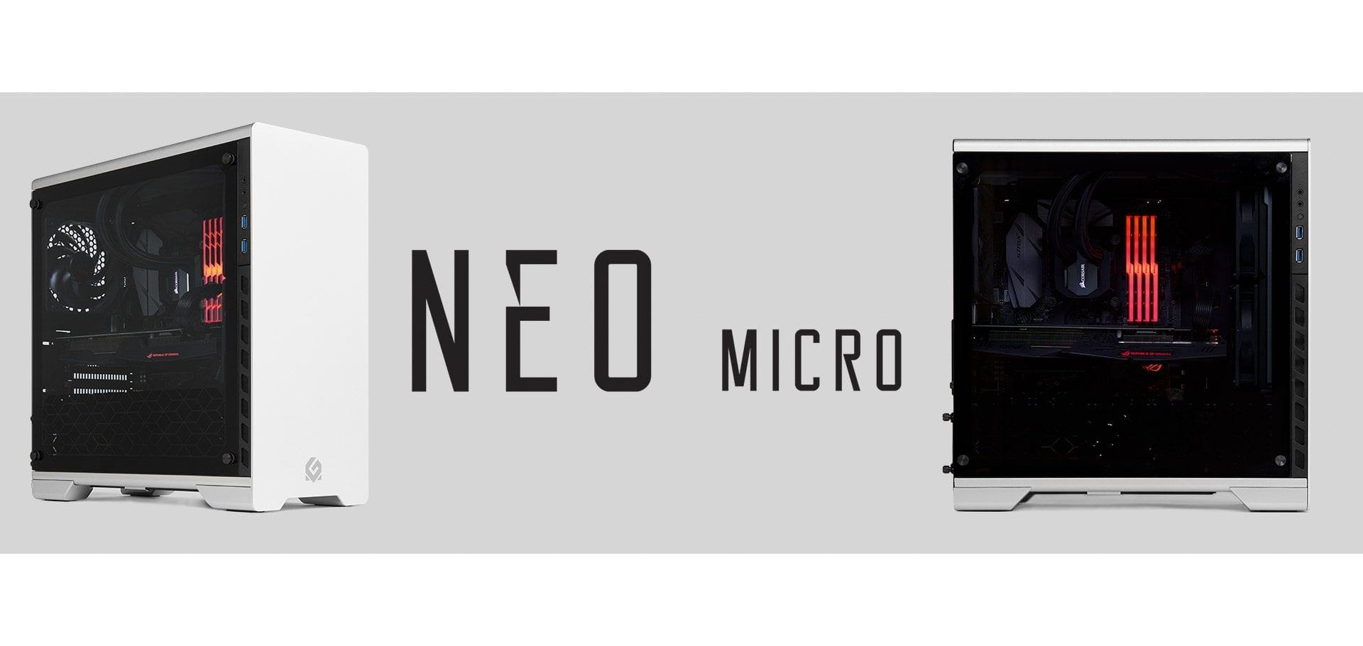 Neo_Microw