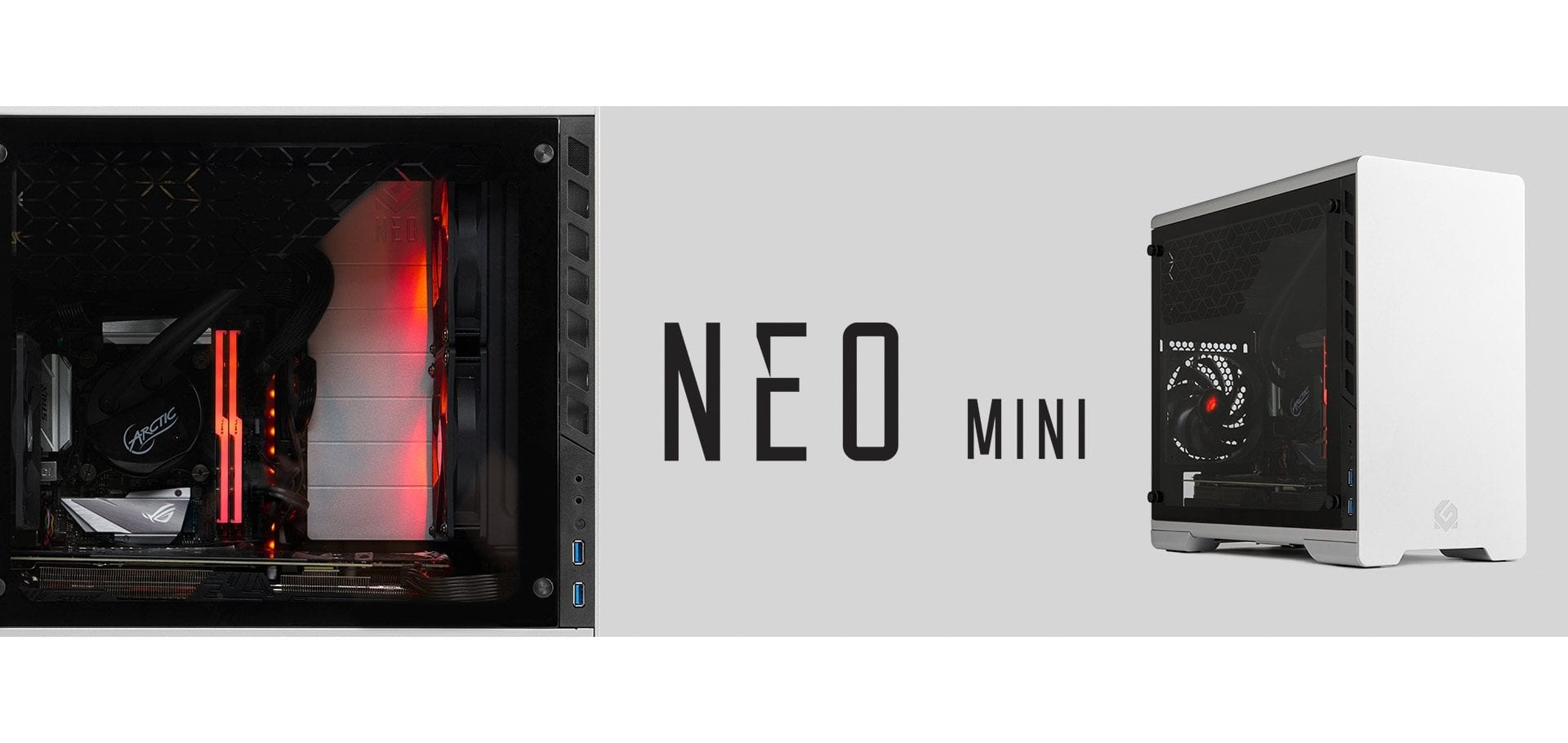 Neo_Miniw